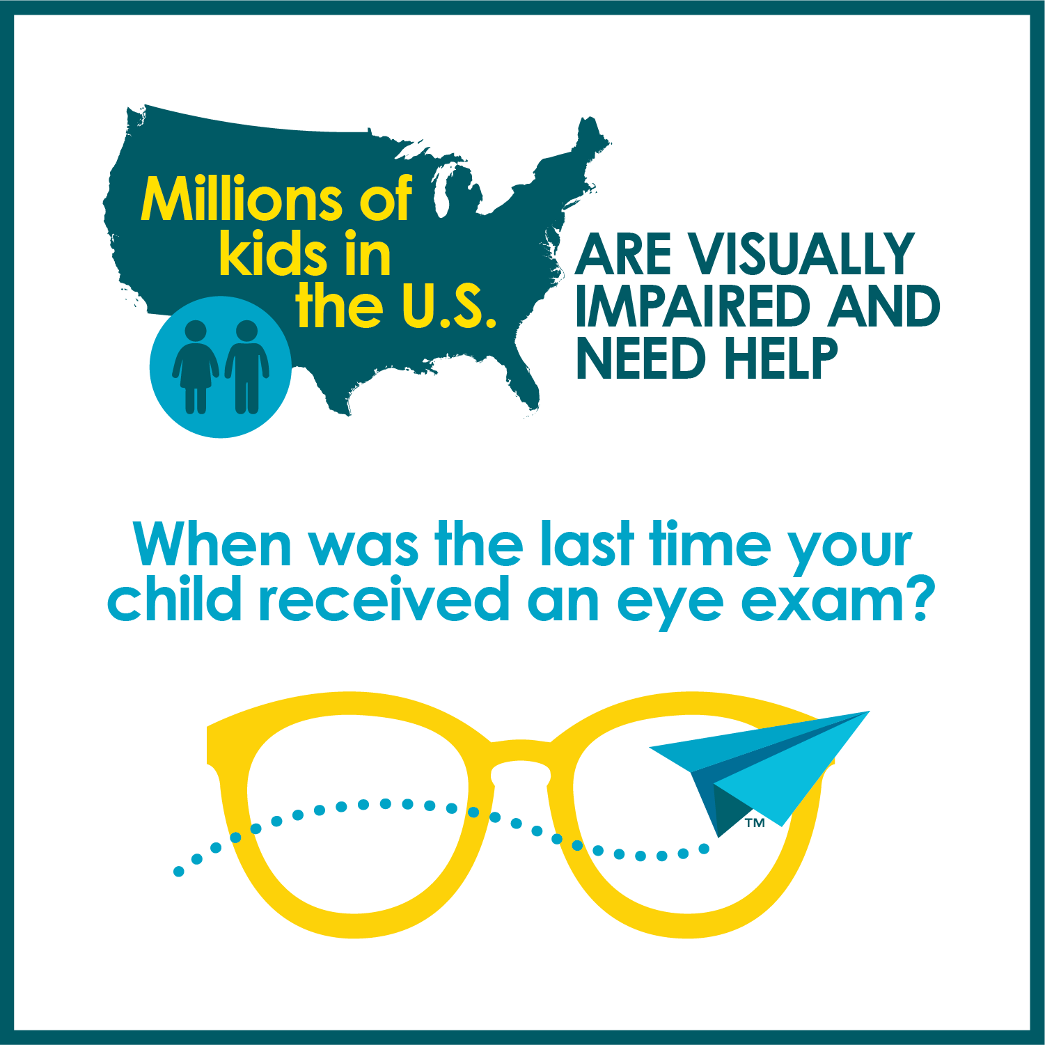 Free Resources To Download and Use - Essilor Vision