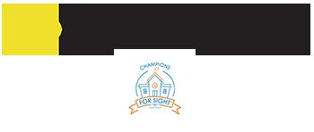 Win Kendra Scott jewelry & access Champions for Sight