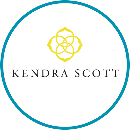 Kendra Scott in partnership with Essilor Vision Foundation