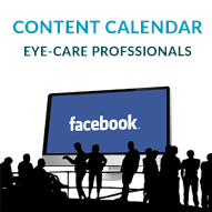 Facebook Eye-Care Professionals