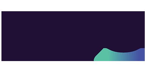 PERC+IVA logo