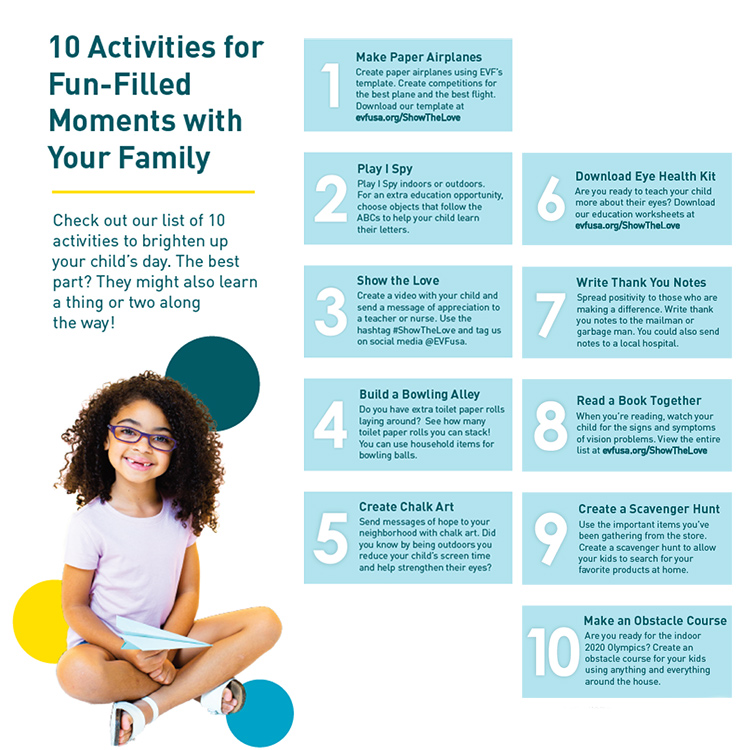 10 Activities download