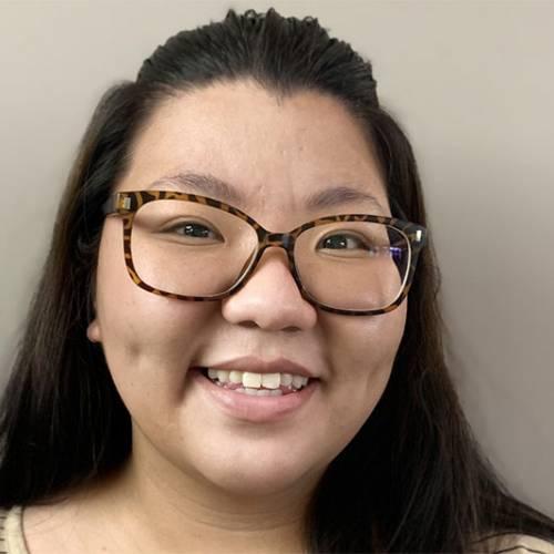 Ka Vang, Kids With a Vision Ambassador
